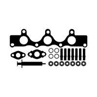 Elring Montagesatz für Turbolader Smart Cabrio City-Coupe Fortwo 0.8 CDI