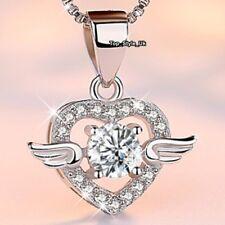 Silver 925 Women Jewellery Gifts for Her Grandma Nan Sister Best Friend Mom J673