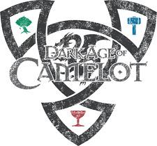Dark age of camelot Uthgard Hibernia 2 plat daoc gold mmorpg pvp rvr