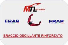 1 BRACCIO OSCILLANTE RINFORZATO ANTERIORE FRAP ALFA ROMEO 159,BRERA SPIDER DA 06