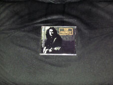 Top Priority [Remaster] by Rory Gallagher 1999 Buddha Records CD Bonus Songs