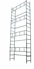 Pack structure echafaudage 8m x 3m