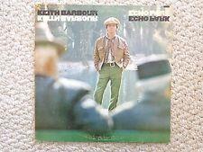 Keith Barbour's EchoPark  LP Album BN62485. Epic Records/CBS, Inc. (#2073)