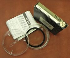 Contax 55mm L39(UV) Filter ........... NEW