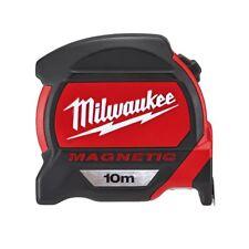 Milwaukee 48227305 5m Magnétique Ruban mesure 2nd Génération