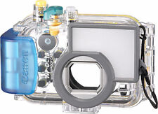 Canon WP-DC19 Waterproof Case for IXUS 960 IS