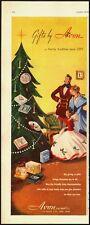 1948 Vintage ad for Avon Cosmetics  (052512)