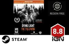 Dying Light PC Video Games for sale | eBay