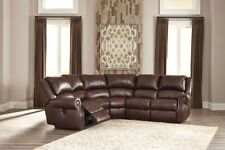 Ashley Furniture Sectional Sofas, Loveseats U0026 Chaises | EBay