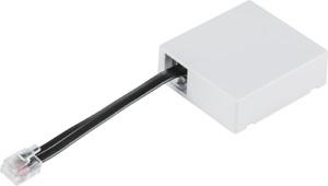 Garagentormodul Homematic IP HmIP-MOD-HO 153986A0