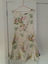 ORSAY Summery dress in size 38 (10-12)!