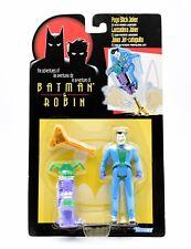 Kenner - The Adventures of Batman & Robin - Pogo Stick Joker Action Figure