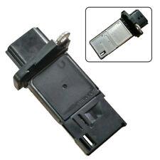 OEM Mass Air Flow Meter Sensor Fit Nissan Infiniti 22680-7S000 22680-7S00A Dossy