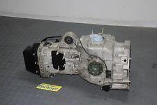 Schalt Getriebe Ferrari 360 Modena Spyder F1 177893 manual Gearbox Transmission