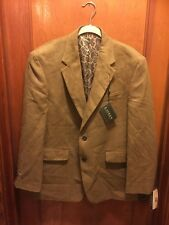 men's Ralph lauren blazer jacket size 40 short