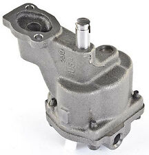 Melling Engine Oil Pump M-55A; High Pressure for Chevy 283-400 SBC