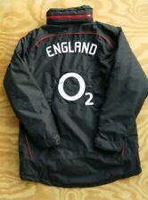 Rare Original Nike Arsenal London O2 Jacket Sz Large