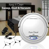 Best Rumba Vacuum Cleaner Best Robotic Pets Self Cleaning Cordless Bagless Rated