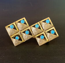 Pin Brooch 6.1g Wear Or Scrap New listing