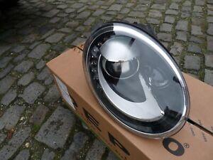 Original Hella LED Xenon Scheinwerfer vo Rechts VW Beetle Cabrio (5C7, 5C8)