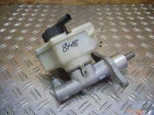 443935 [Maître-cylindre] VW GOLF V (1K1) 1.9 TDI