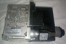 Honeywell VR425PB10040000 Solenoid valve Burner accessories