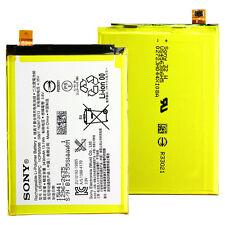 Pour Sony Xperia Z5 Premium Batterie D'origine Lis1605erpc 3430mah