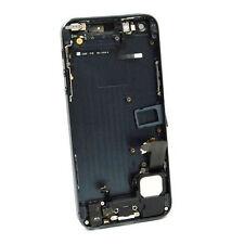 Apple Gehäuse für Handys