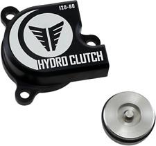 MUELLER Easy Pull hydrau Clutch Slave Cylinder Light Force 14-16 Harley TWIN CAM