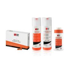 Revita Hair Growth Stimulation Set For Men & Women by DS Laboratories