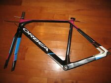 Orbea Orca Frameset 2014 Performance Model 53cm Very good Condition