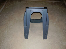 Vintage Star Wars IMPERIAL ATTACK BASE PART CANOPY