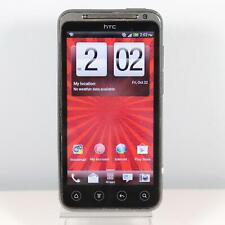 HTC EVO V 4G / EVO 3D (Virgin Mobile) Smartphone PG86100