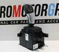 BMW Gear Selector Interruttore Manopole 9296904 7950394 9291526 9260972