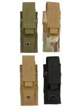 Airsoft Single pouch for pistol magazines GBB AEP MOLLE 1911 G SERIES M9