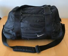 adidas Lined Small Team Bag Holdall Carrier Sports Training