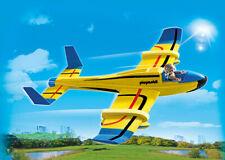 """Playmobil 70057 Sports & Action 2019 Wurfgleiter """"Wasserflugzeug"""" NEU"""