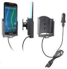 Support voiture Brodit avec USB intégré Moto X (2ND GEN) - Motorola