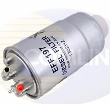Vauxhall Corsa 1.3CDTI FUEL DIESEL FILTER 2006 > 2010 HIGH QUALITY