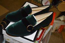 Nine West Women's Huff Loafer Flat - Choose SZ/color