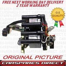 Mitsubishi Galant Iv 2.0 Gti a 1987 y 1992 gt bloque Bobina De Encendido Pack 27301-33010