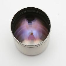 IOR Bucuresti Supercin  50mm F1 -- fast vintage lens