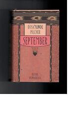 Rosamunde Pilcher - September - 1991