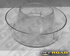 """1M7250, 1M-7250 New Aftermarket Precleaner Bowl for CAT® 10.5"""" OD /  5.5"""" ID"""