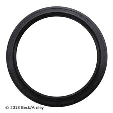 Engine Crankshaft Seal fits 1989-1995 Plymouth Acclaim,Voyager Grand Voyager  BE