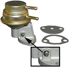 VW Beetle / Camper T2 Fuel Pump (With Dynamo Fitted) Type 1 Classic VW Type 2