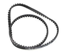 HPI 72314 3mm Micro RS4 Belt 3M 348 116T