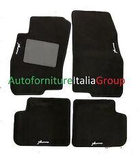 Tappetini per Fiat Grande Punto 2009 | eBay