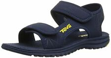 Teva Tidepool Sport Sandal (Toddler/Little Kid/Big Kid) 10- Pick SZ/Color.