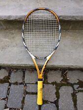 "Head Microgel Instinct Midplus Tennis Racket Racquet Grip Size: 4 1/4"" or 4 1/2"""